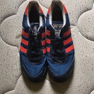Orion Adidas